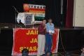 Swamivatsalya - 08.11.2008
